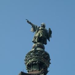 Musée Christophe Colomb