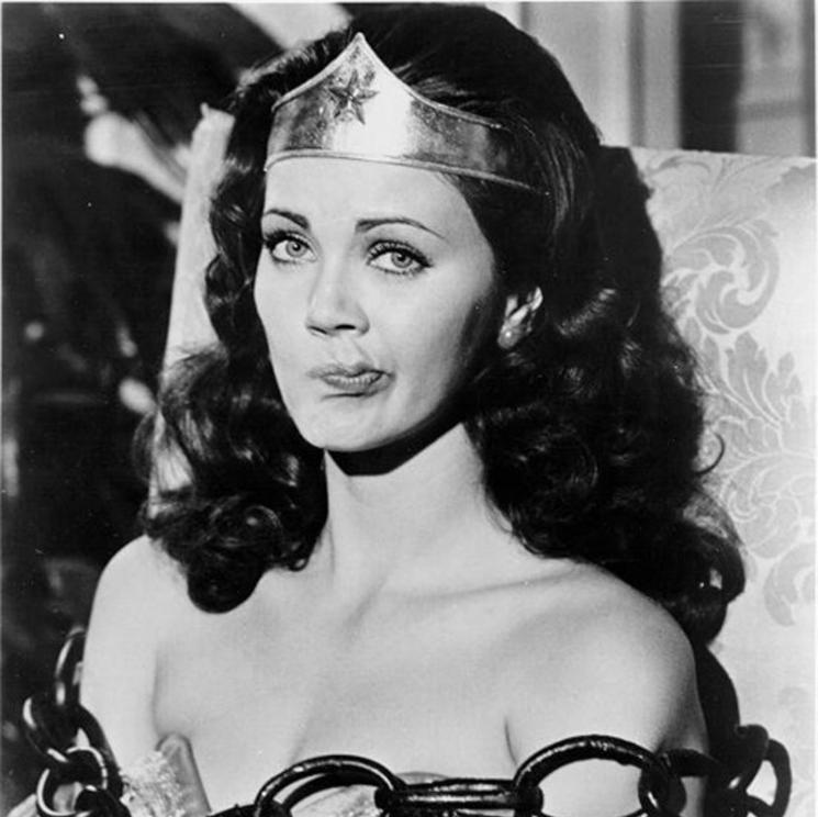 Lynda-Carter-as-Wonder-Woman