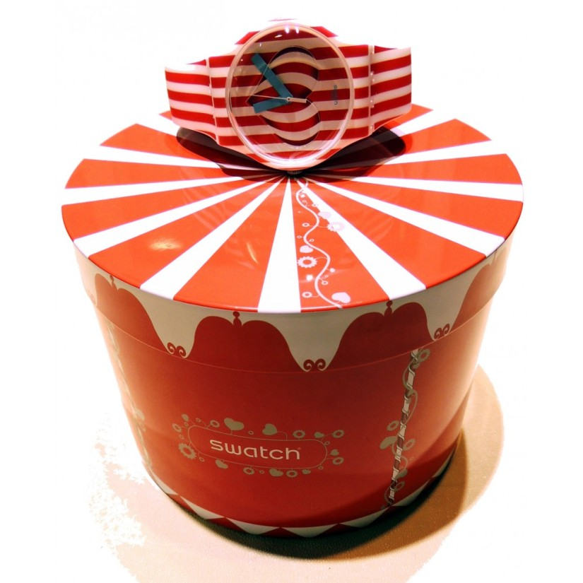 swatch-sweet-valentine