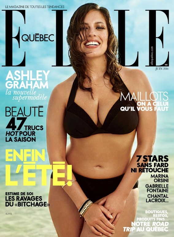 ashley-graham-elle-quebec