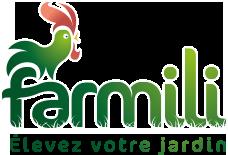 logo-Farmili