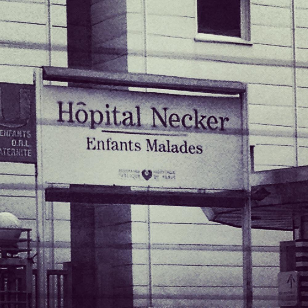 Necker