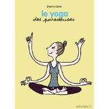 Le yoga des paresseuses