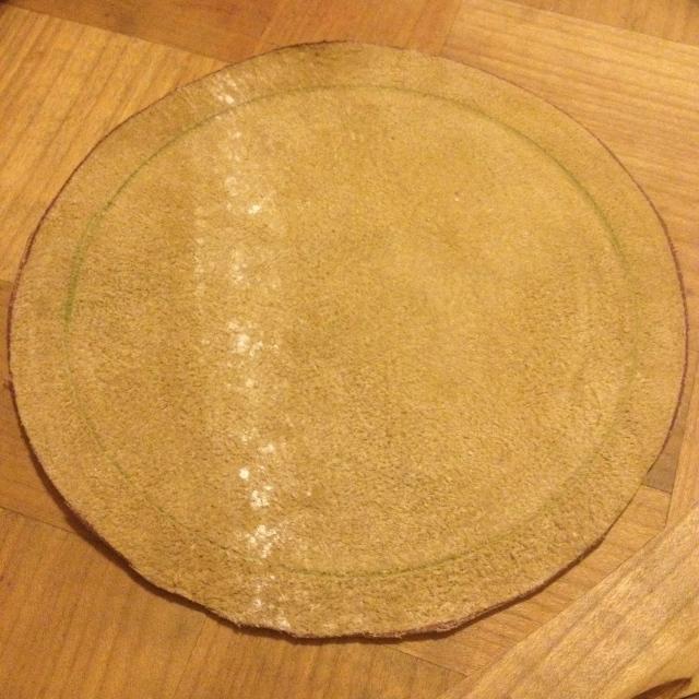 bourse cuir 1