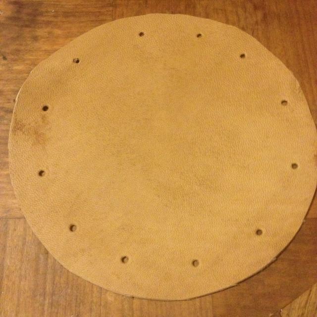 bourse cuir 2