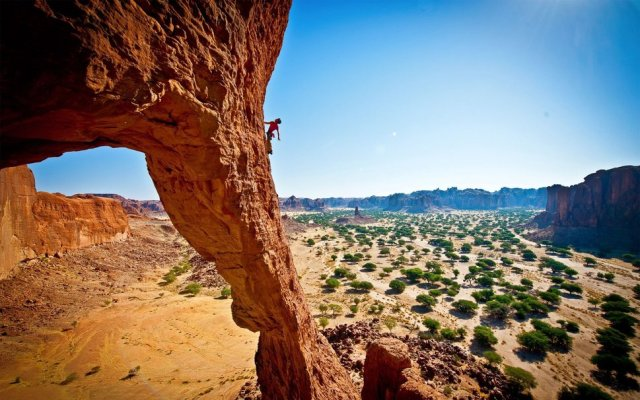 634440__rock-climbing-wallpaper-widescreen-wallpapers_p