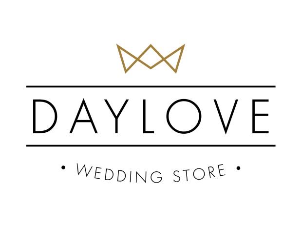 Logo_Daylove_HD-3 - copie