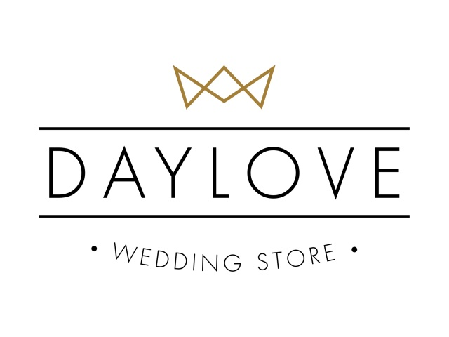 Logo_Daylove_HD-3 - copie