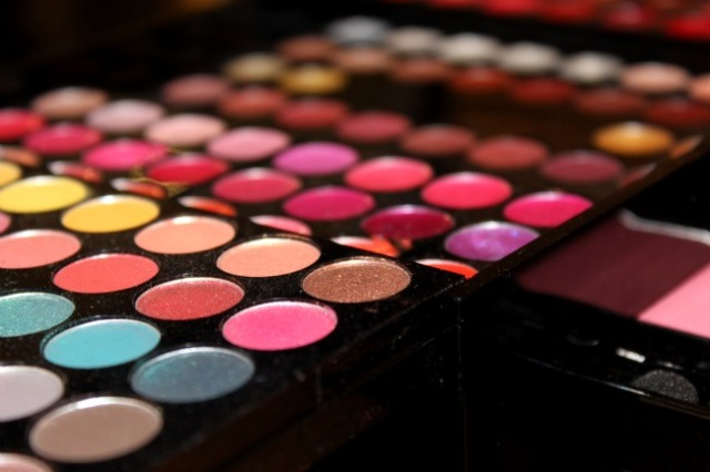 palette-studio-zoom-sephora