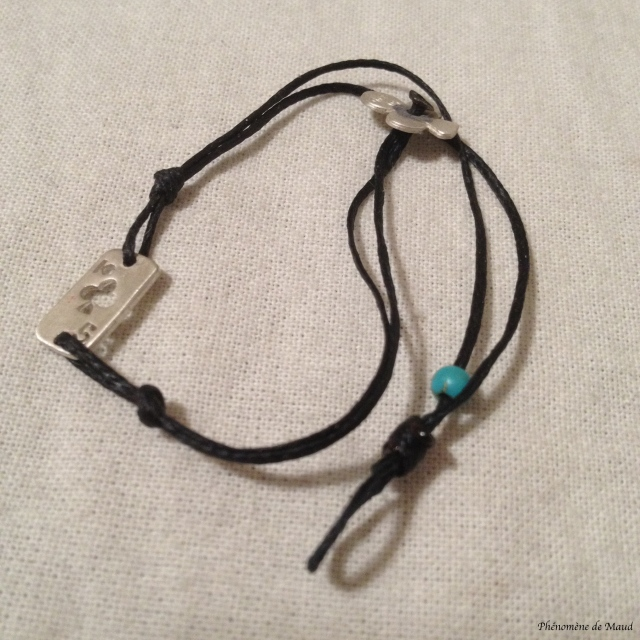 bracelet de l annee vendredi