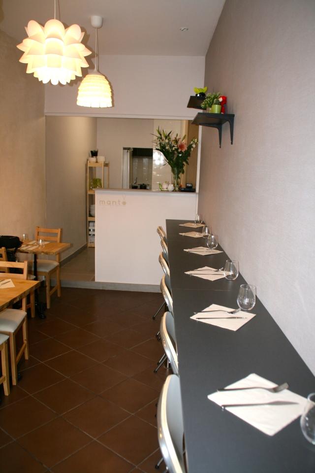 restaurant manto lyon