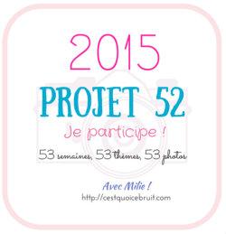 Projet52-2015-logo-cqcb
