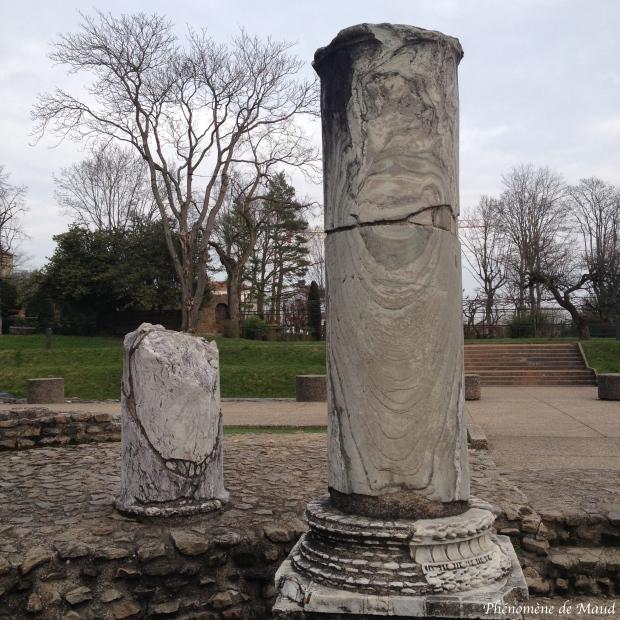 ruines gallo romaines_1442