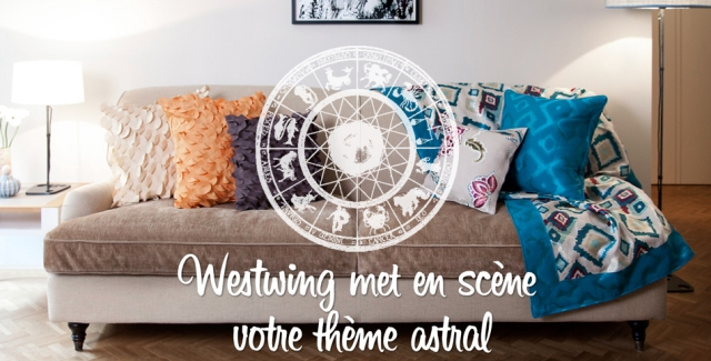 westwing astro:déco