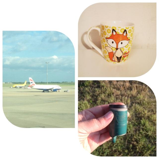 avions-mug-renard- geocaching