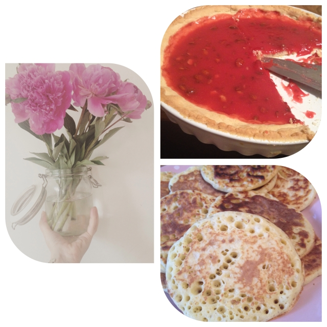pivoines-tarte-aux-pralines-blinis-maison