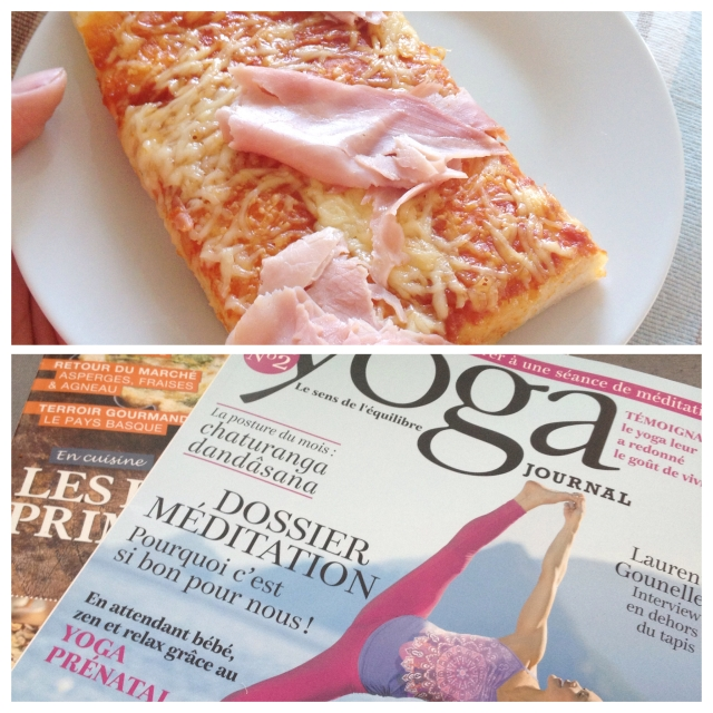 pizza-maison-magazine-yoga
