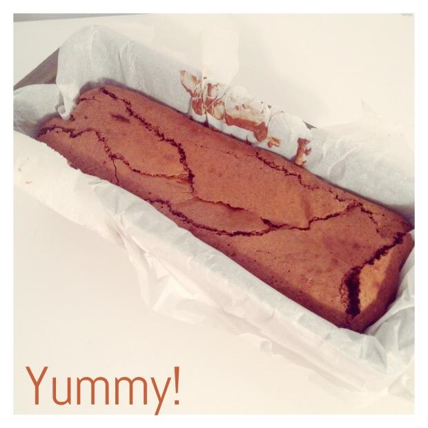 gateau-au-chocolat-rapide-simple