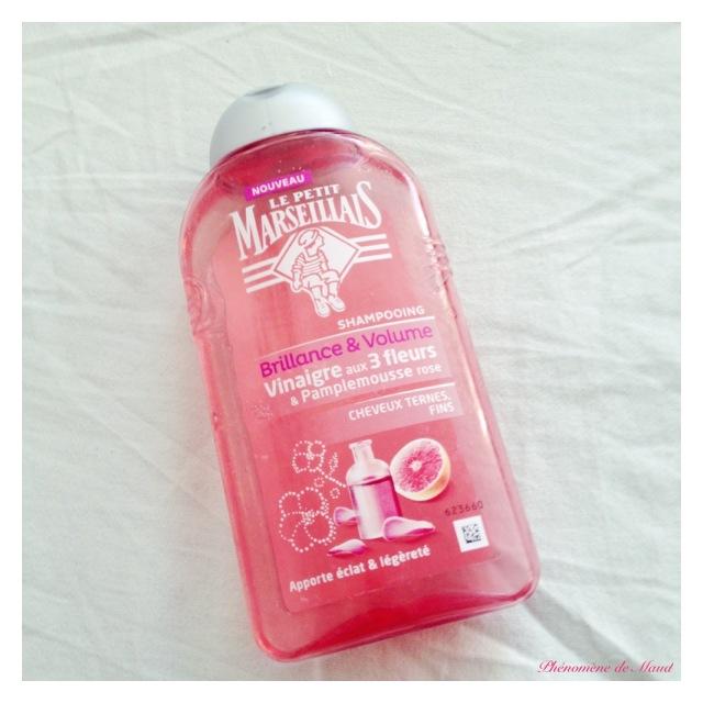shampooing-petit-marseillais-vinaigre-aux-3-fleurs-pamplemousse-rose
