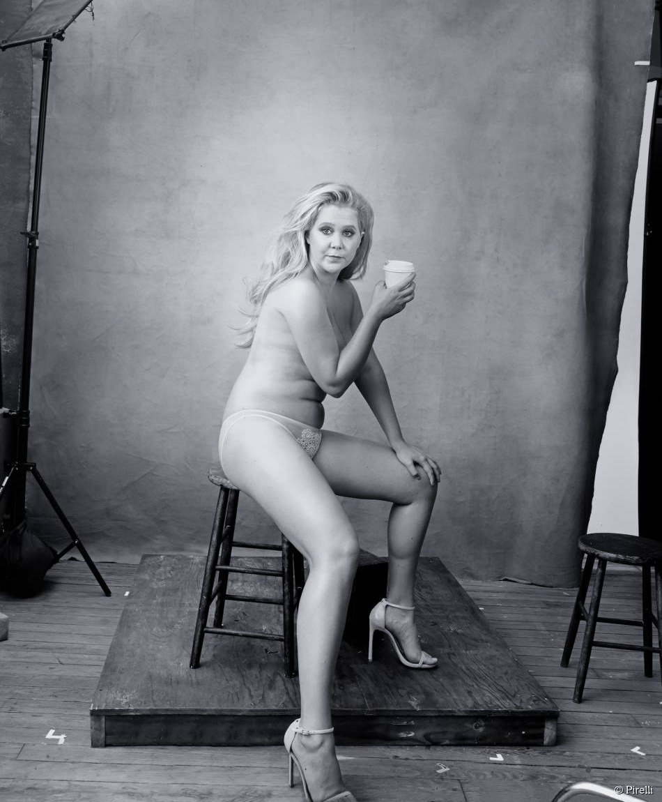 2006814-amy-schumer-photo-du-mois-de-decembre-950x0-2