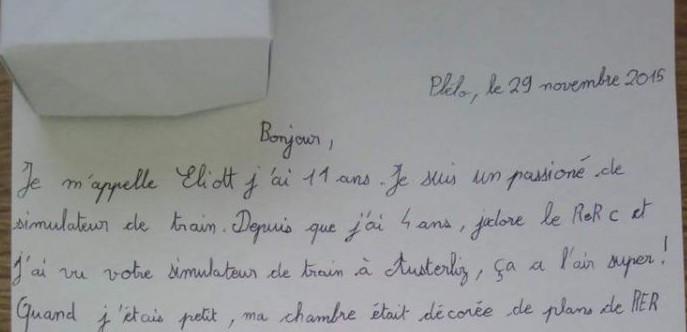 lettre garçon RER......jpg