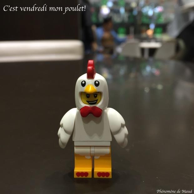 Lego poulet.jpg