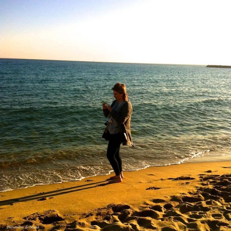 femme sur la plage.jpg