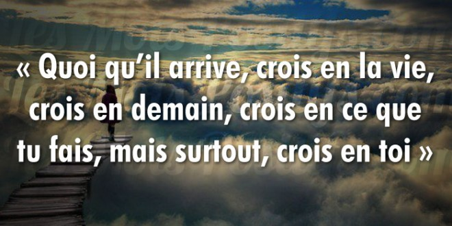 citation-confiance-en-soi-11-php-660x330.jpg
