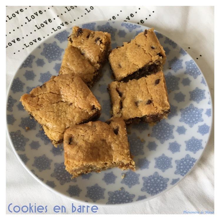 cookies-en-barre