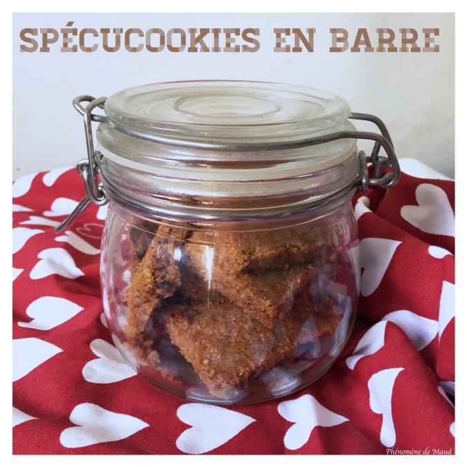 specucookies