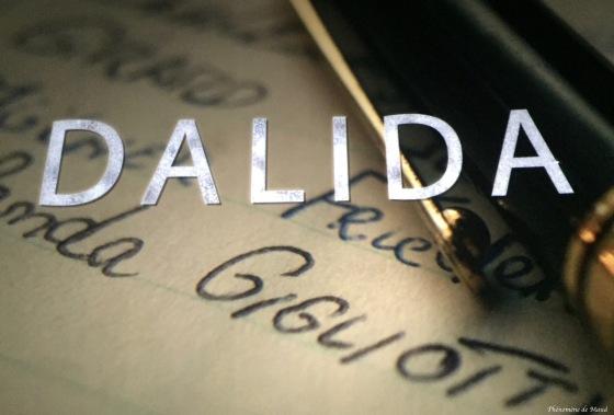 Dalida film.jpg