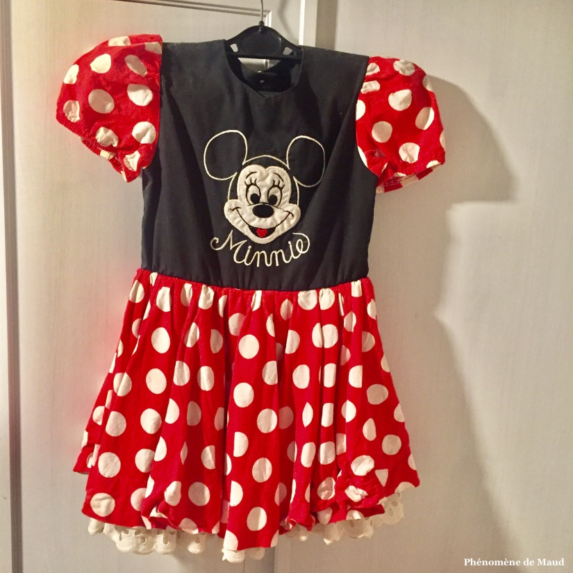 robe minnie mouse .jpg