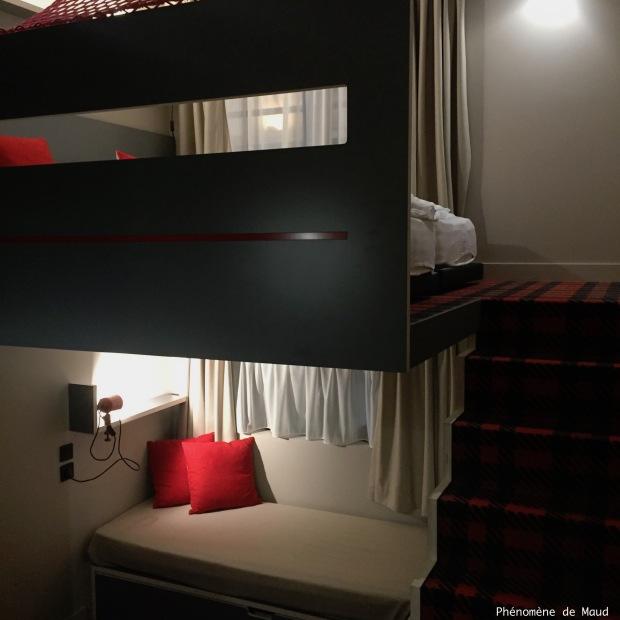 rocky pop hotel chambre famille.jpg