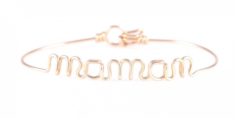 bracelet-maman.jpg