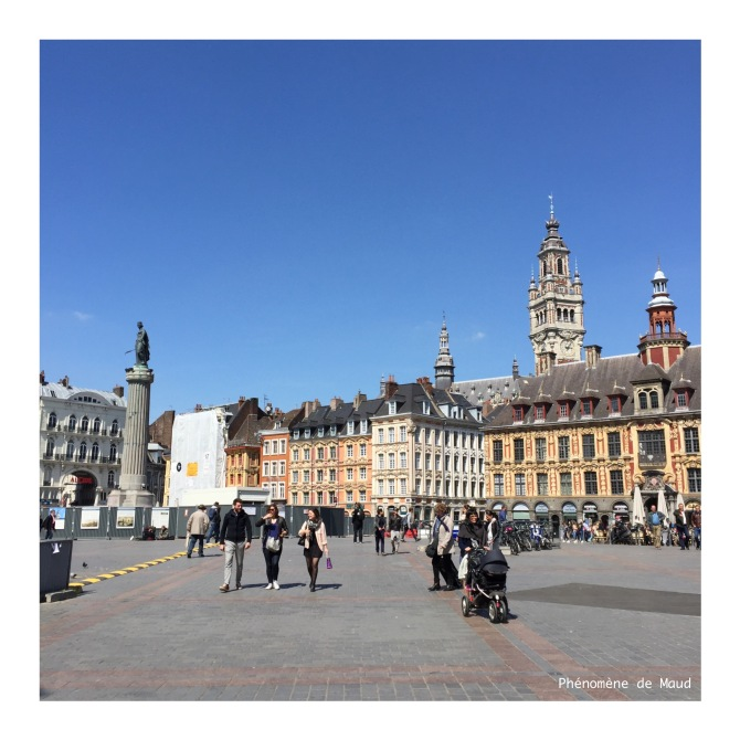 grand place lille.JPG