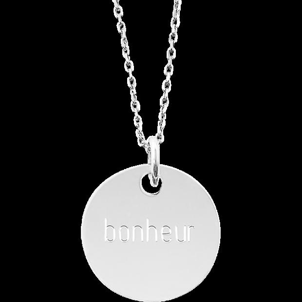 médaille emmanuelle emmaetjeanne.png
