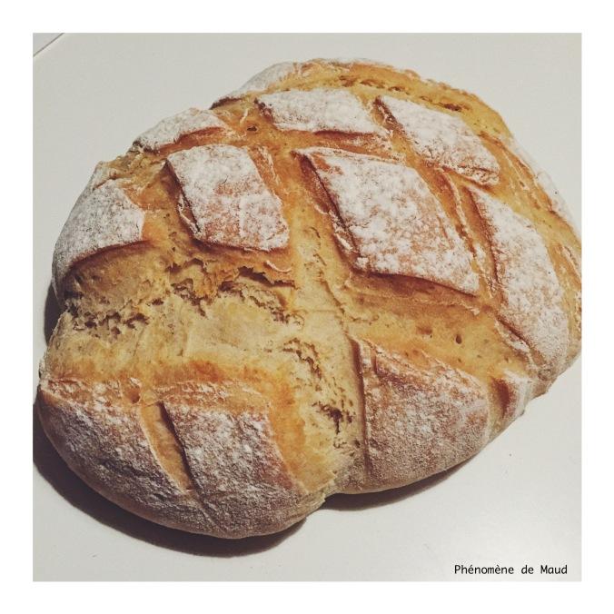 pain fait maison.JPG