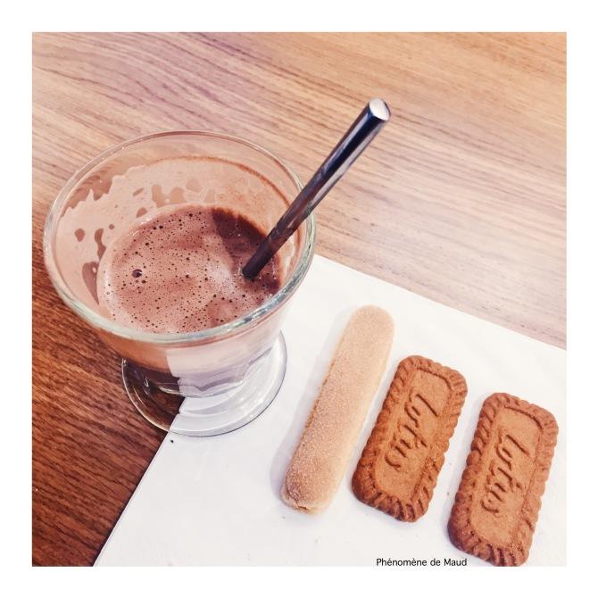 chocolat chaud speculoos.JPG