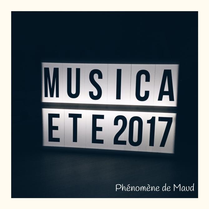 lightbox musica.jpeg