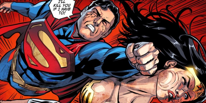 Superman-attacks-Wonder-Woman-Injustice.jpg