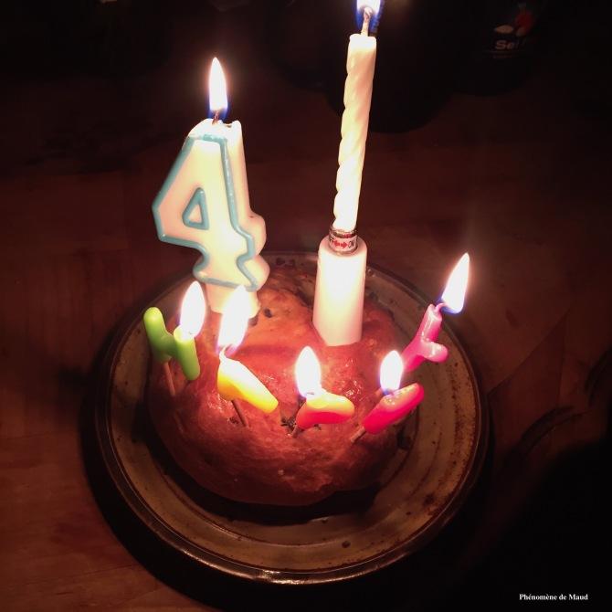 41 bougies.jpg