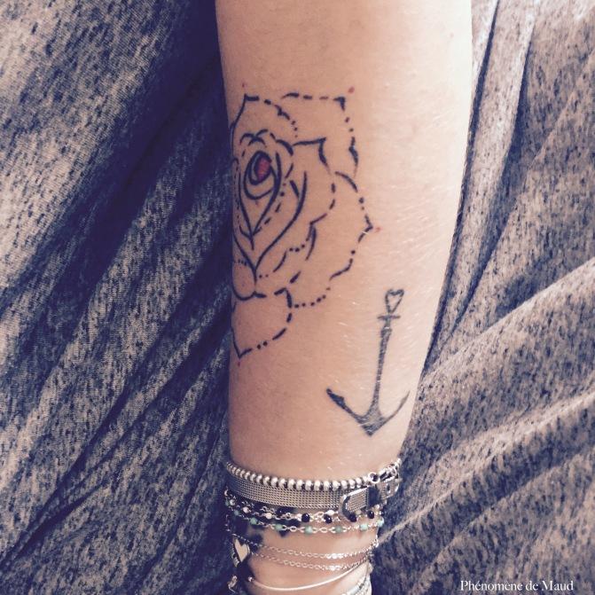 tatouage-2