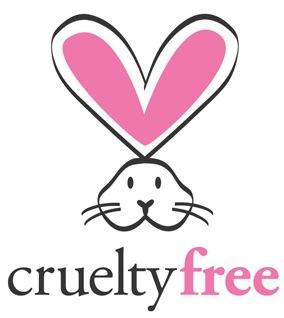 cruetly freet11