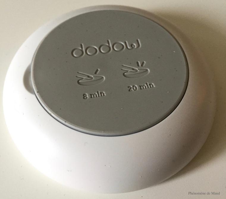 dodow1