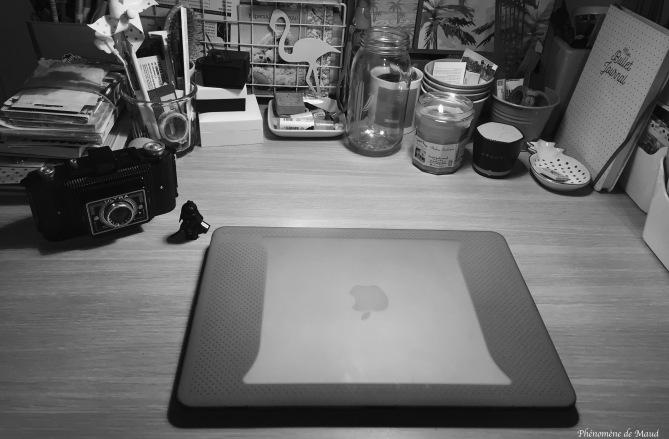 mon bureau.jpg