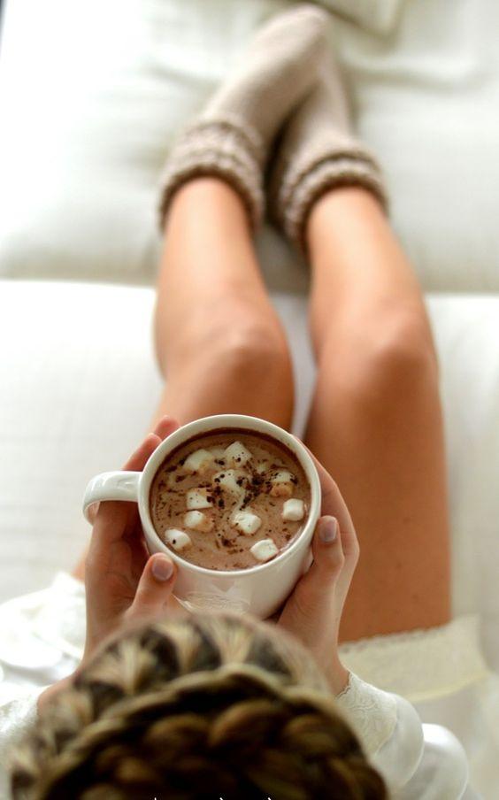 chocolat chaud.jpg