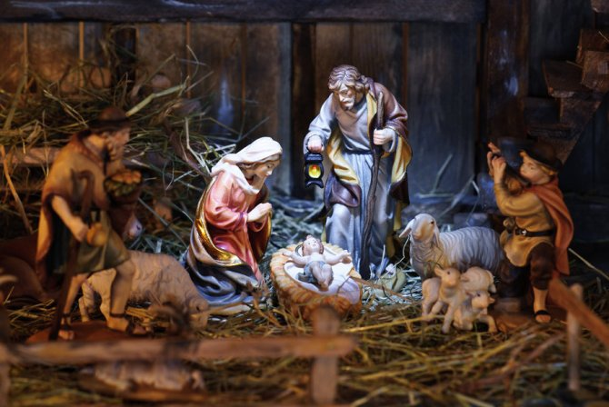 naissance_de_jesus_christ.jpg