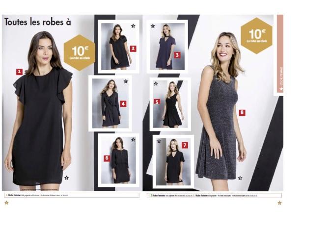 Petite robe noir carrefour 2.jpg