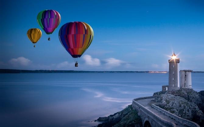 balloon-2331488_960_720.jpg