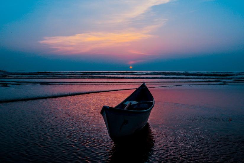 bateau.jpg
